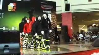 Shuffle 07 Final Chapter _ Hard Kidz.avi