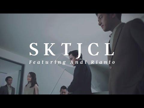 HIVI! - Siapkah Kau 'Tuk Jatuh Cinta Lagi Feat. Andi Rianto (Official Music Video)