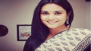 actress Divya ramya become new social media head of congress party