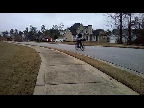 Afterschool - Short Film