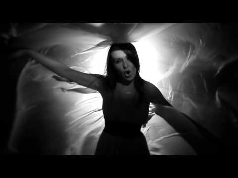 Macbeth - Scent of Winter - Official video