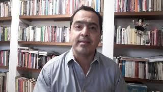 Golpe a la democracia en Brasil