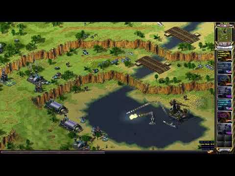 gun_man sero vs chandler vwwwwww game #2