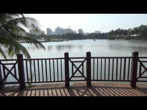 Haikou, Hainan, China - Part 2