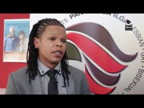 Civil Society's Response to South Africa's UN abstention on the SOGI Independent Expert