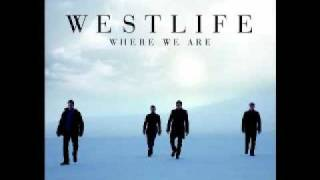 Watch Westlife Where We Are video