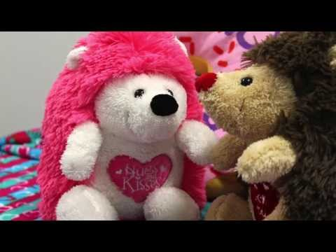a-must-see!-five-below-valentine's-day-plush