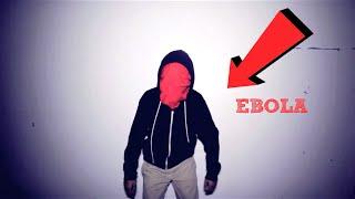 Ebola Fighterz
