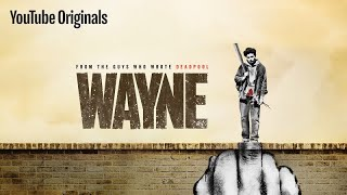 WAYNE IG EDITS || DELILAH & WAYNE EDITS || CIARA BRAVO & MARK MCKENNA