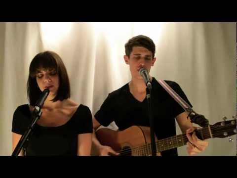 Bat For Lashes - Laura (Cover)