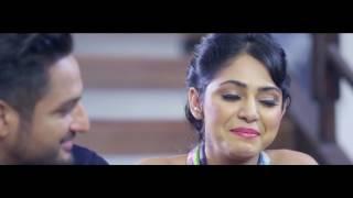 Ishqan De Lekhe (Remix) | Sajjan Adeeb Feat Laddi Gill | Priyanka Bhardwaj | Speed Claasic Hitz