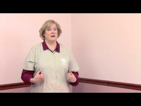 how-to-care-for-elderly-in-your-own-home-:-senior-care