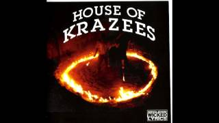 Watch House Of Krazees Diary Of A Madman video