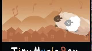 【睡眠BGM】モーツァルトの子守歌(フリースの子守歌)【オルゴール】