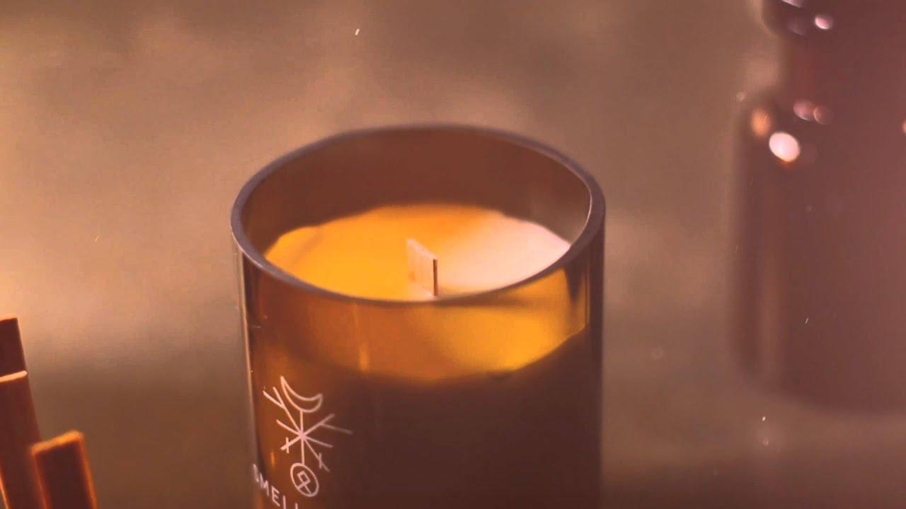 rsi apėmusi žvakidės strategiją