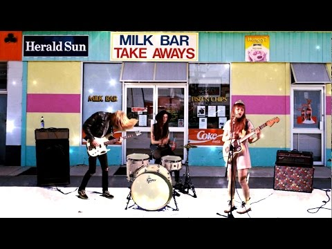 """angelic milk - """"IDK How"""" (OFFICIAL VIDEO) Mp3"""