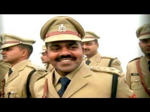 3 murders in 30 minutes in Balipur, Uttar Pradesh: A ground report