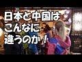【海外の反応】エジプト政府が日本だけに支援を要請した理由に納得! 古代文化財に外国人は手を触れるな!日本人以外は ...