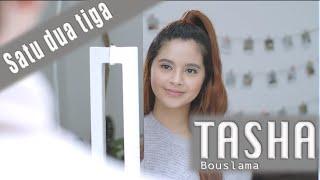 Download Mp3 Tasha Bouslama - Satu Dua Tiga |