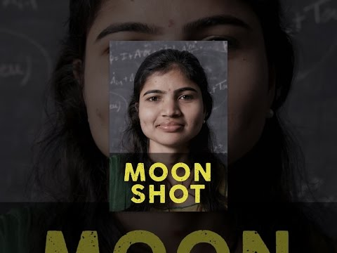 Moon Shot - Ep. 3 - Team Indus - India