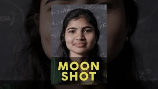 Moon Shot - Ep. 3 - Team Indus - India thumbnail