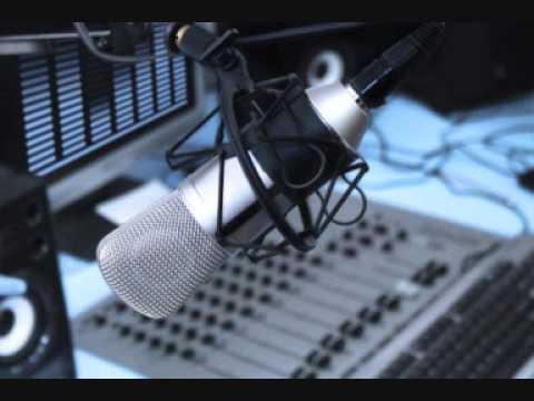 """DIRECT ARZEKE FM : """"Le mauvais départ"""" du nouveau départ ( Lakka Koffi Richard invité de Jordi)"""
