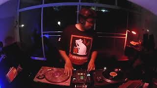 Sathorn Soundsystem Presents Bass Music Session (f1rstpers0n)