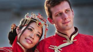 Top 5 BEST Things About Being a Foreigner in China