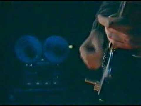 cocteau-twins-pearly-dewdrops-drops-live-1984-1000drumz
