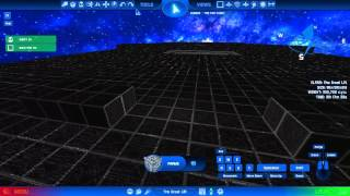 Stuff+ Builds... Stuff in Blockade Runner Part 4