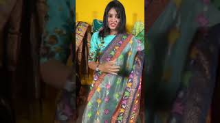 EXCLUSIVE ZARI KOTA SAREES COLLECTION @WEAVERS PRICE VALID FOR 24HRS ONLY | Brand Mandir