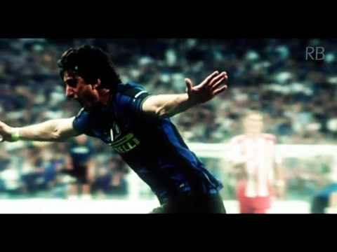 Football Feel The Passion HD