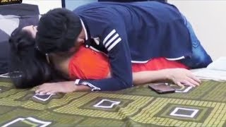 vuclip Hot Teacher Sex With her Student!HINDI short film!Xvideos