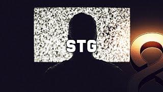 """STG"" Dark Hard Trap Beat | Free New Rap Hip Hop Instrumental Music 2019 | Ld$"