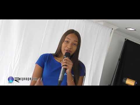 Repropaper Pre Casting 2017 - Ashley Carrizales
