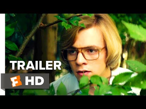 Thumbnail: My Friend Dahmer Teaser Trailer #1 (2017) | Movieclips Indie