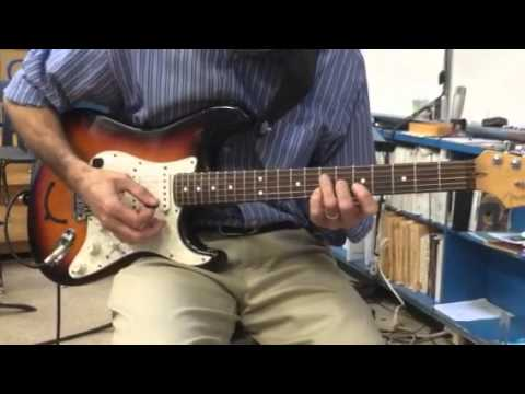 Perfect Guitar Chords Alanis Morissette Khmer Chords