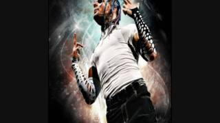WWE Themes Songs-Jeff Hardy