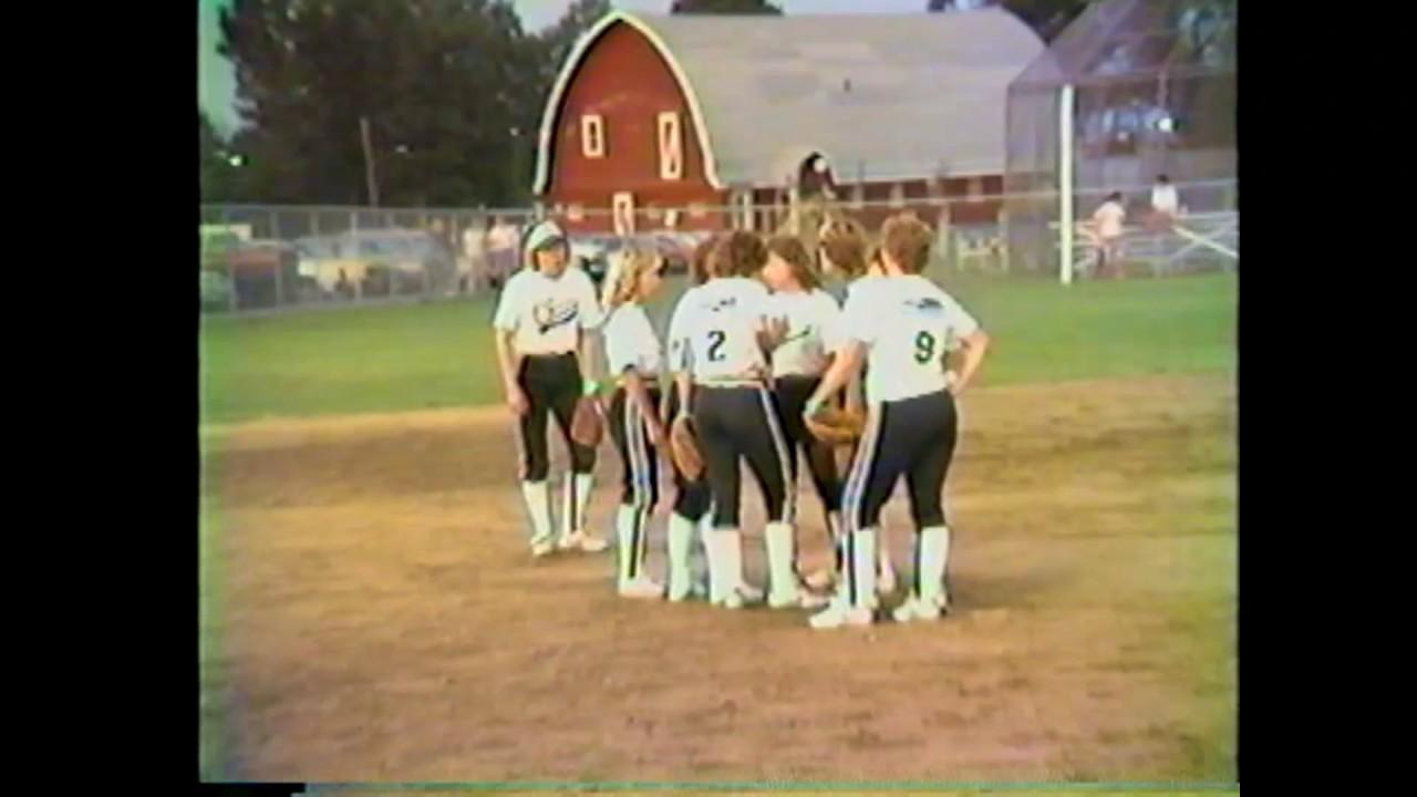 Chazy - City Korina Women  8-12-87
