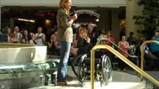 Dancing Wheels 30th Anniversary & Integrated Dance Performance.mp4