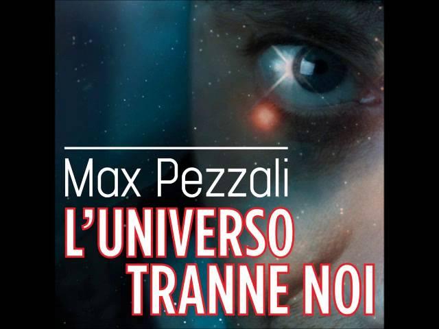 max-pezzali-luniverso-tranne-noi-live-acustica-la-musica-secondo-max-m2m