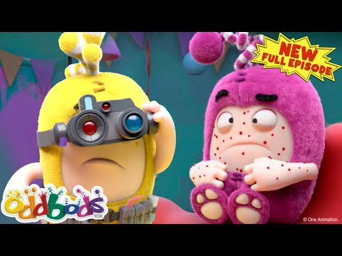 oddbods-|-bubbles-discovers-virus-cure-|-new-full-episode-|-cartoons-for-kids