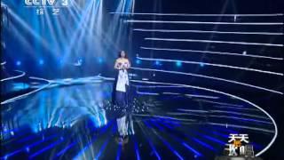 Bài hát của Lý Linh Ngọc (4/2012) thumbnail