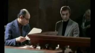 Сцена развода (Экипаж).mp4