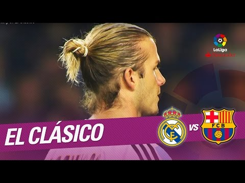 Real Madrid Vs Celta Vigo 2 2