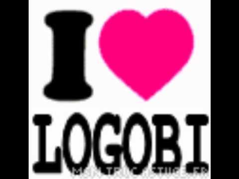 Instru Logobi 06