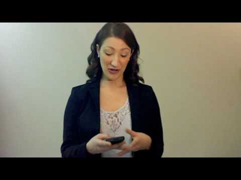 Rebecca Yakimowski Mandala Communications