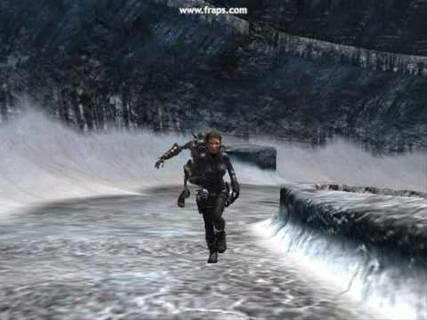 Full Download] Tomb Raider Legend Painful Deaths