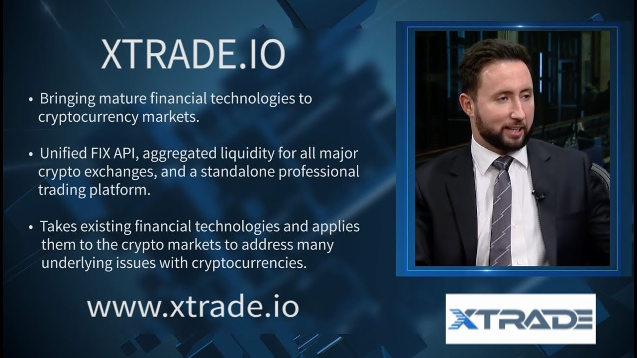 Xtrade Europe LTD Opinioni e Recensione