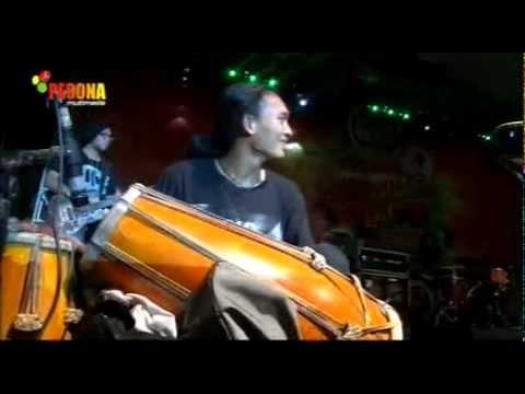 TONY Q RASTAFARA Pesta Pantai Live Balekambang